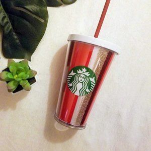 NEW Starbuck Limited Edition 2018 Holiday Cup
